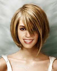 best hairstyle for large nose best hairstyle for big nose for lady ideas about best hairstyles