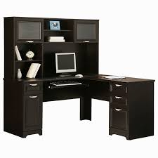 Magellan Corner Desk With Hutch Awesome Realspace Magellan Corner Desk Construction Home Decor
