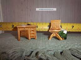 Pepper Chair 341 Best S U0026 P Miniature Shakers Images On Pinterest Salt And
