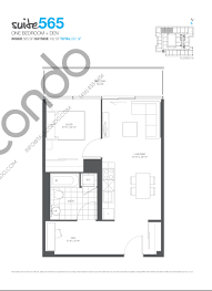 plan42 150 redpath condos talkcondo
