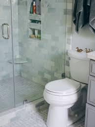 design my bathroom house tour master bathroom details u2014 a simpler design a hub for