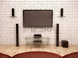 4 568 home theatre cliparts stock vector and royalty free home