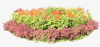 flower garden flower beds and gardens natural flowers greening