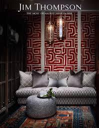 thai home design news welcome to jim thompson s brand new blog jim thompson fabrics