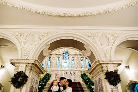 wedding arch northern ireland wedding photographer belfast northern ireland paddy and
