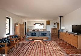 corse chambre hote chambre chambre hote figari hd wallpaper images chambre d