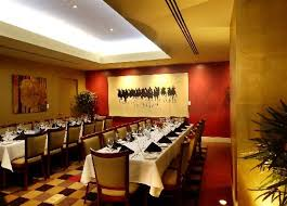 restaurants with private dining rooms lebanese cuisine group