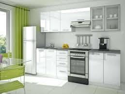 meuble cuisine confo conforama element de cuisine meubles cuisines ikea 8 meuble de