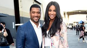 bedroom voice russell wilson s code switched bedroom voice for ciara is