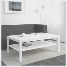 ikea malm coffe table best ikea malm coffee table home design furniture
