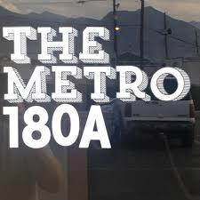 the metro salon studio home facebook
