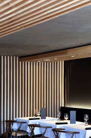25 best wood ceiling images on pinterest architecture spaces