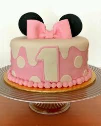 cake girl 60 best ideas for destiny s 21st birthday images on