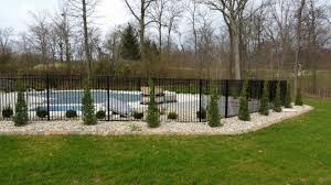 314 best fencing images on the fence factory llc u2013 fencing products and services