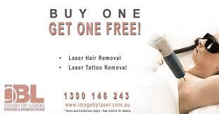 9 best laser hair removal images on pinterest brisbane laser