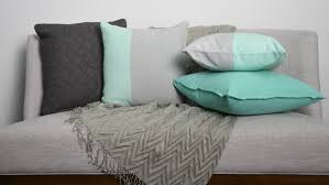 quilt covers super king quilt covers quilts sheets throws
