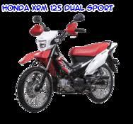 honda xrm 125 dual sport magnum magic spark plug intensifier kit w
