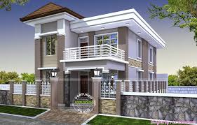 2400 Square Foot House Plans Glamorous Houses Designs By S I Consultants Home Design Home