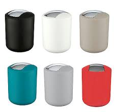Compost Containers For Kitchen by Compost Bin Zeppy Io