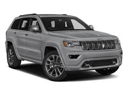fremont chrysler dodge jeep ram 2018 jeep grand high altitude sport utility in newark