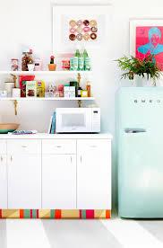 Emily Henderson Kitchen by Oh Joy U0027s Studio Emily Henderson