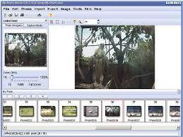 my photo album photo album software organize your photos create web albums and