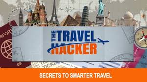travel hacker images Home the travel hacker jpg