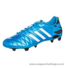 buy football boots nz orange nike football football boots nz performance mercurial