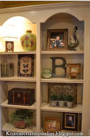How To Organize Bookshelf How To Decorate Shelves This Blog Is The Best Do It