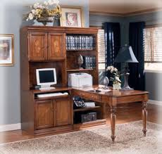 ashley furniture desks home office h217 22b 22t 24b 24r 25b2 25t ashley furniture glen eagle desk