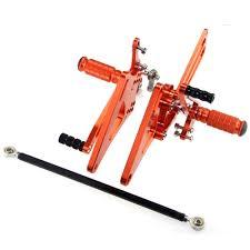honda cb400 honda cb400 honda cb400 suppliers and manufacturers at alibaba com