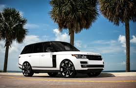 galaxy range rover exclusive motoring range rover images