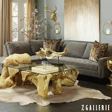 Wayfair Wedding Registry And Home Decor Items Brit Co by 11 Best Cota Images On Pinterest Accent Tables Joss U0026 Main And