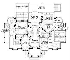 6 bedroom bungalow house plans bungalow santa monica