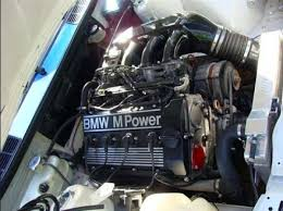 bmw e30 engine for sale 189 best the engine bay images on race engines