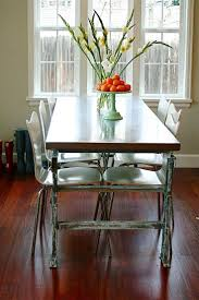 15 best farmhouse table chair ideas images on pinterest metal
