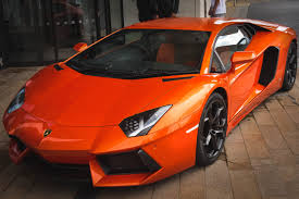 lamborghini sports car wallpaper lamborghini side view sports car hd picture image