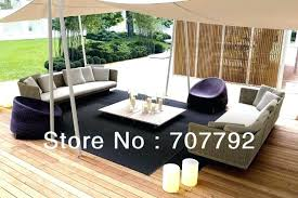 japanese style sofa outdoor furniture patio furniture style outdoor