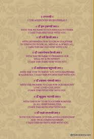 Wedding Invitation Cards Indian Wedding Invitation Card In Hindi Matter Choice Image Wedding And