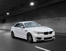 bmw m2 release date 2016 bmw m2 price release date specs engine