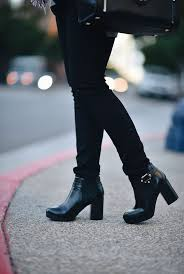 payless black friday sale 194 best christian siriano for payless images on pinterest chic