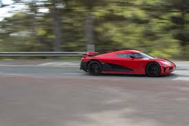 red koenigsegg agera r wallpaper need for speed red car koenigsegg agera r side 2040x1360