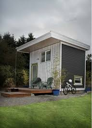 small house exterior design simple house exterior design home interior design ideas cheap
