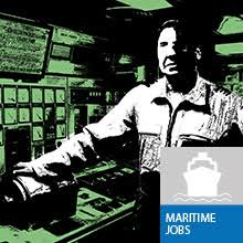 Deck Rating Jobs by Focus On Seafarer U0027s Job Pelican Marine Services U0027 Network