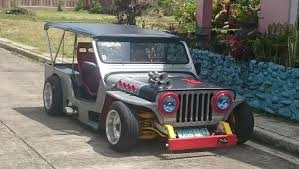 owner type jeep philippines owner type jeep iloilo chapter home facebook