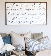 best 25 modern farmhouse living room decor ideas on pinterest