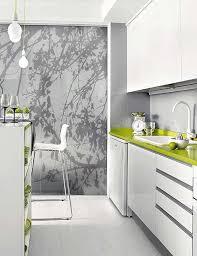 100 modern kitchen and bath designs luxury advantage