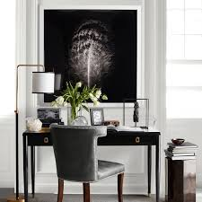 Black And White Dining Room Sets All Dining Room Furniture Williams Sonoma