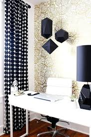 best office interior designers in chennai best office interior