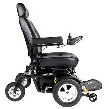 Drive Wheel Chair Drive Medical Trident Hd Drive Medical Heavy Duty High Weight